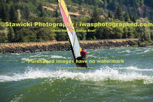 Swell City - Cheap Beach 7 18 18-9024