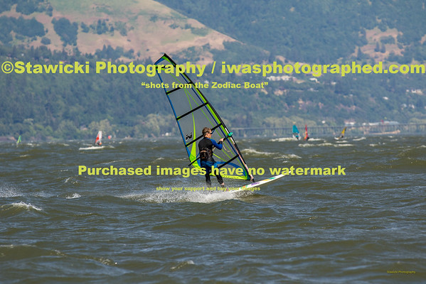 Swell City -  Cheap Beach 5 20 18-6690