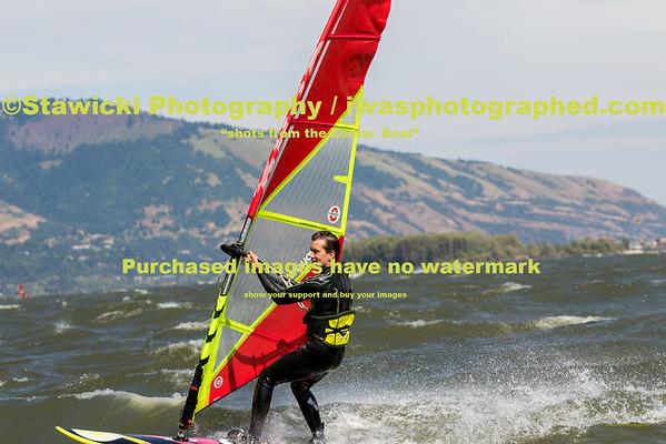 Swell City -  Cheap Beach 5 20 18-6703
