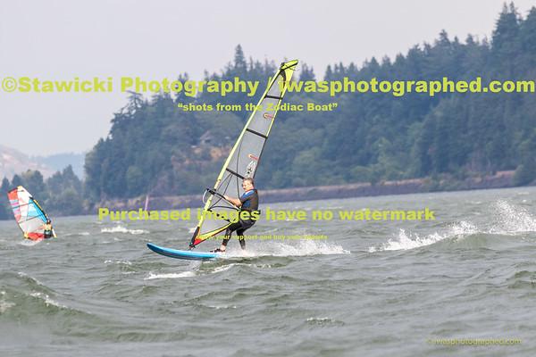 Swell City Sat June 27, 2015-0895