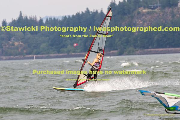 Swell City Sat June 27, 2015-0928