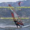 Swell City  to CGWA Sun May 24, 2015-6846
