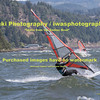 Swell City  to CGWA Sun May 24, 2015-6844