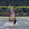 Swell City  to CGWA Sun May 24, 2015-6852