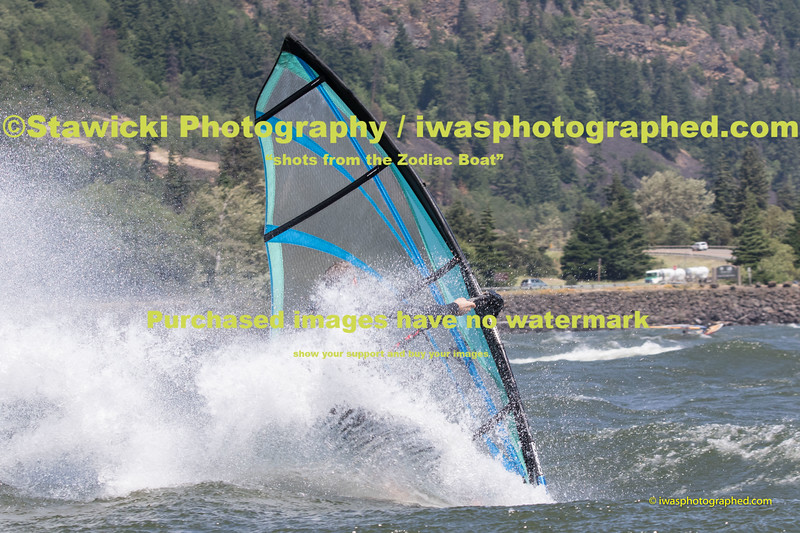 Swell City  to CGWA Sun May 24, 2015-6863