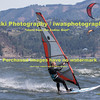 Swell City  to CGWA Sun May 24, 2015-6845
