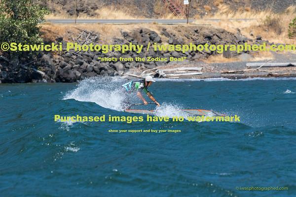 Swell City, Cheap Beach Thu Aug 13, 2015-4823