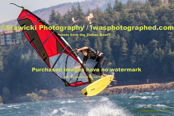Swell City-Cheap Beach Sept 12, 2015-7796