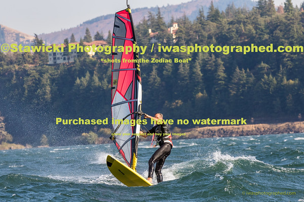 Swell City-Cheap Beach Sept 12, 2015-7797
