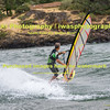 Swell City to Cheap Beach Sun Aug 2, 2015-5289