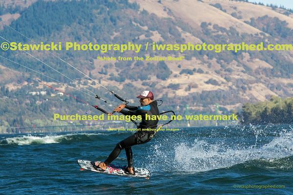 Swell city-Cheap Beach Sat Sept 19, 2015-9879
