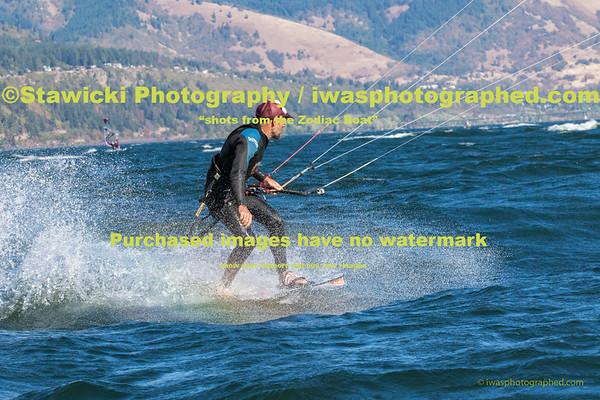 Swell city-Cheap Beach Sat Sept 19, 2015-9889