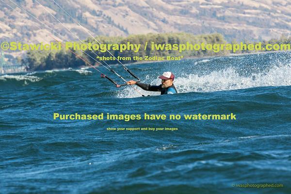 Swell city-Cheap Beach Sat Sept 19, 2015-9895