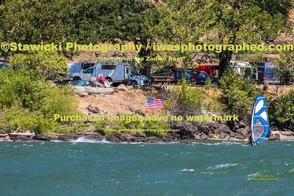 Swell City-Cheap Beach 2016 07 16-0445