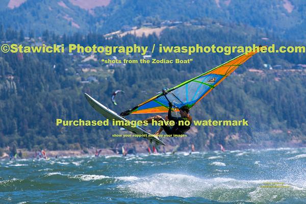 Swell City-Cheap Beach 2016 07 16-0462