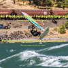 Swell City-Cheap Beach 2016 07 16-1489