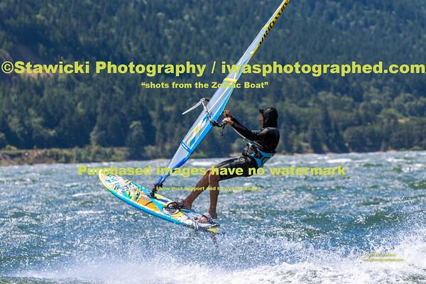 Swell City-Cheap Beach 2016 07 16-0456