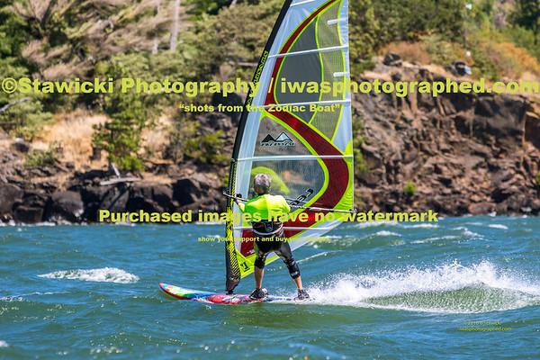 Swell City-Cheap Beach 2016 07 16-0447