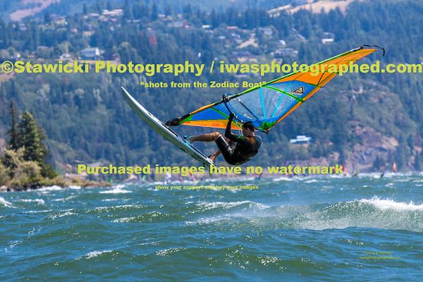 Swell City-Cheap Beach 2016 07 16-0463