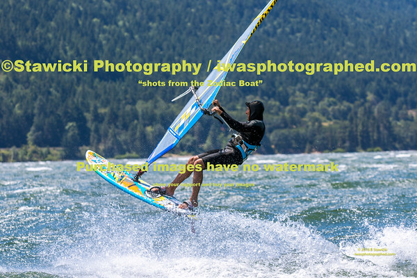 Swell City-Cheap Beach 2016 07 16-0455