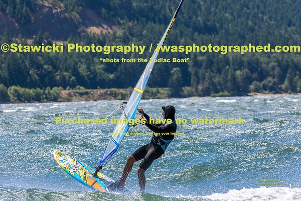 Swell City-Cheap Beach 2016 07 16-0457