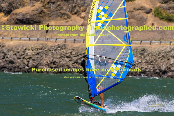 Swell City-Cheap Beach 2016 07 16-0452