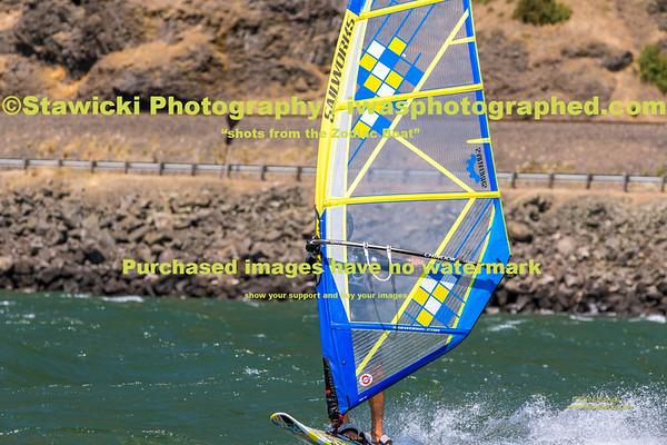 Swell City-Cheap Beach 2016 07 16-0453