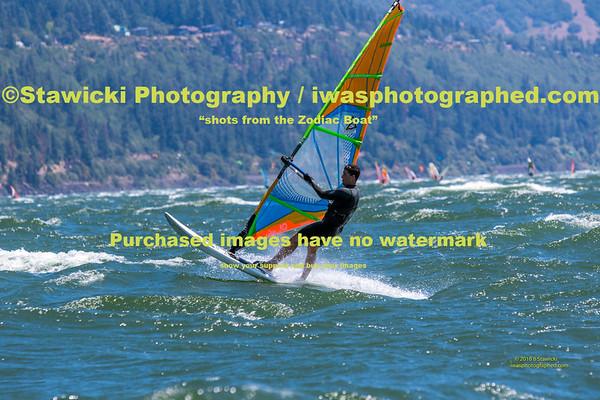 Swell City-Cheap Beach 2016 07 16-0459