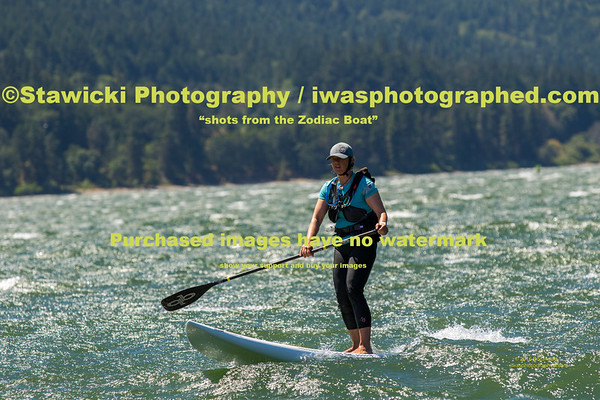 SUP'in the Columbia 2016 07 26-2359