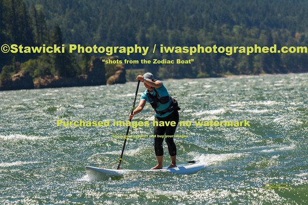 SUP'in the Columbia 2016 07 26-2360