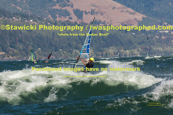 Swell City - Cheap Beach 2016 08 17-7116