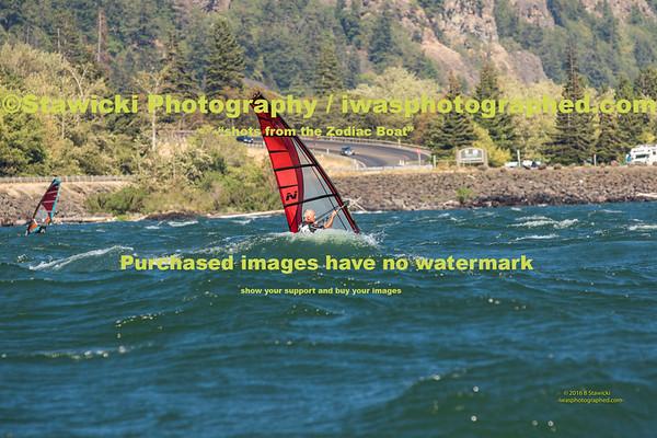 Swell City - Cheap Beach 2016 08 17-7120