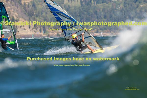 Swell City - Cheap Beach 2016 08 17-7125