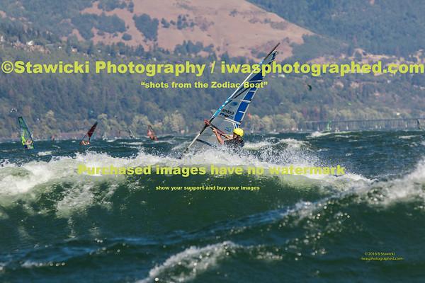 Swell City - Cheap Beach 2016 08 17-7115