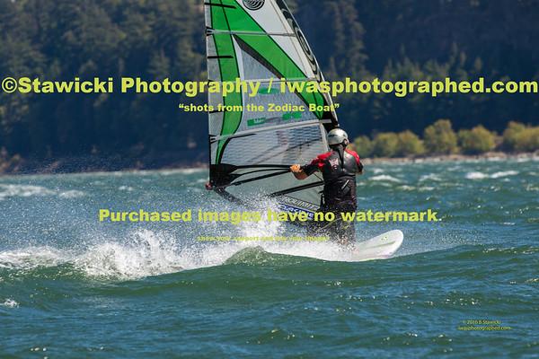 Swell City - Cheap beach 2016 08 16-4937