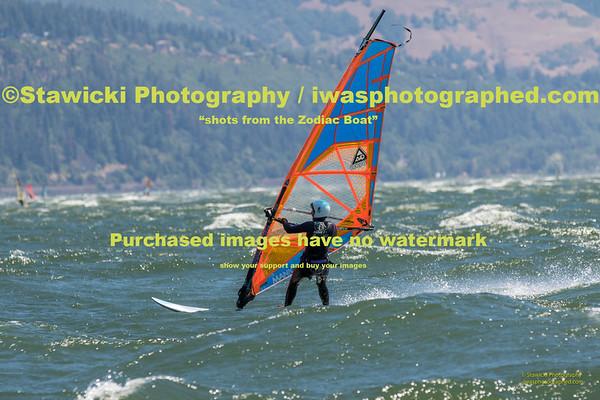 Swell City-Cheap Beach 2016 06 27-4406