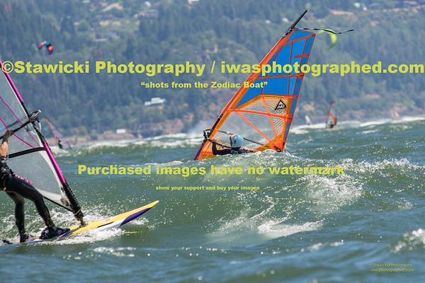 Swell City-Cheap Beach 2016 06 27-4407