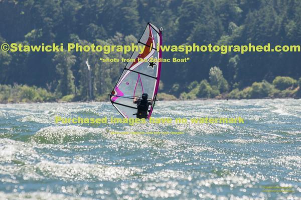 Swell City-Cheap Beach 2016 06 27-4413