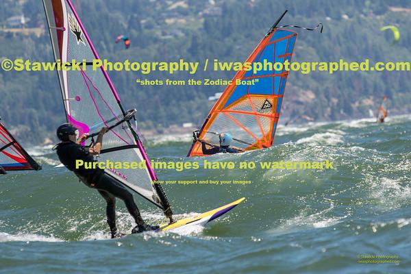 Swell City-Cheap Beach 2016 06 27-4408