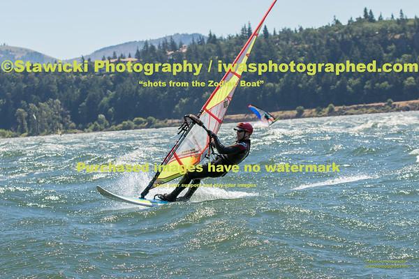 Swell City-Cheap Beach 2016 06 27-4415