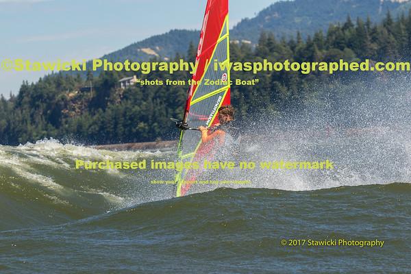 Swell City - Cheap Beach 7 1 17-1-22