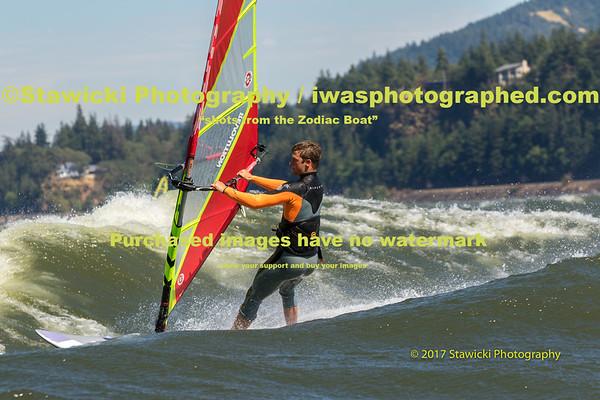 Swell City - Cheap Beach 7 1 17-1-24