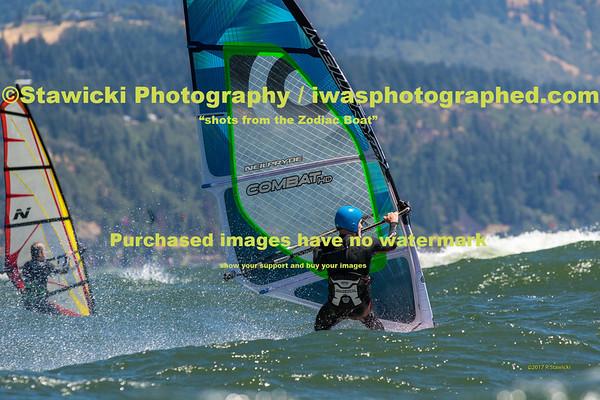 Swell City - Cheap Beach 7 29 17-29-6