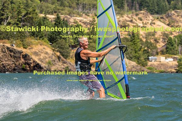 Swell City - Cheap Beach 7 29 17-29-22