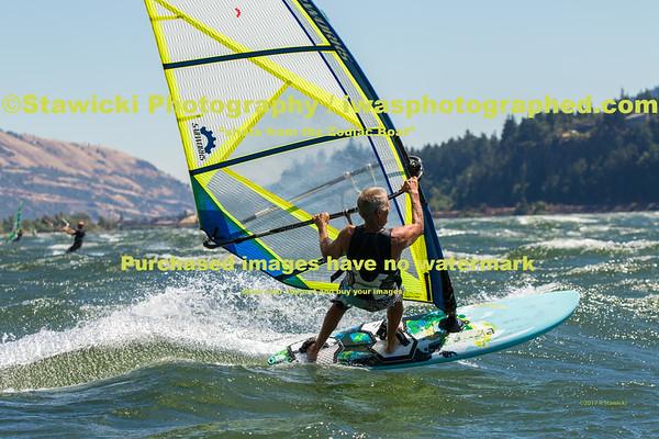 Swell City - Cheap Beach 7 29 17-29-23
