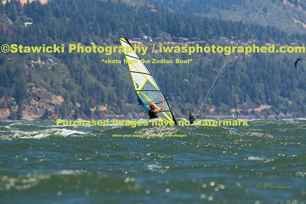 Swell City - Cheap Beach 7 29 17-29-2