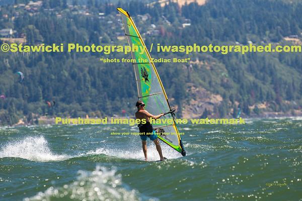 Swell City - Cheap Beach 7 29 17-29-1