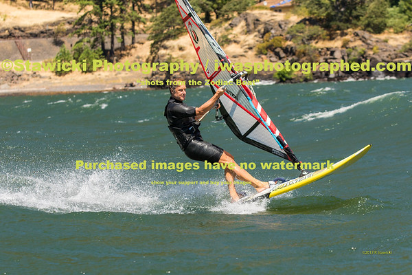Swell City - Cheap Beach 7 29 17-29-14