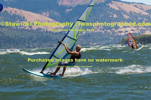 Swell City - Cheap Beach 7 29 17-29-11