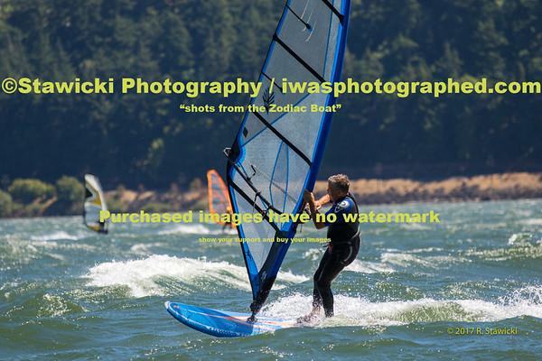 Swell City - Cheap Beach 7 23 17-0995